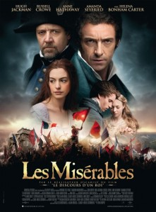 Les-Misarables-Movie