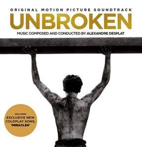 unbroken_your_powerful_life