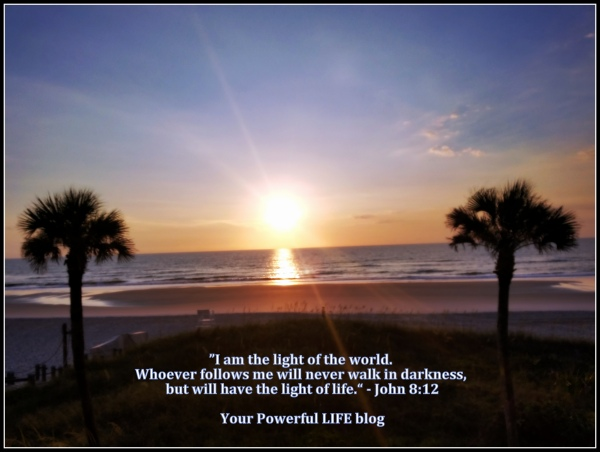 sunrise_bible_quote_your_powerful_life_blog