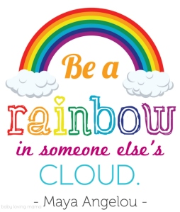 Rainbow-Quote-Free-Printable-Image