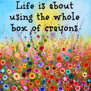 powerful_life_crayons