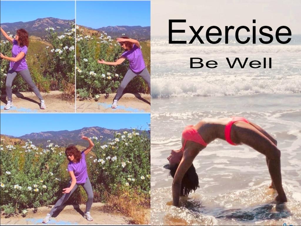 exercise_maria_lauren_mariaelena_alberici